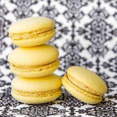 Limoncello macarons_1786A_wm