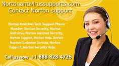 Contact us on our toll free number 0800-098-8573 to get #Norton 360 #Support on phone device.