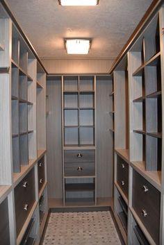 181 best walk in closet organizers images walking closet walk in rh pinterest com