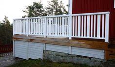 Pergola Attached To House Roof Outdoor Pergola, Diy Pergola, Outdoor Decor, Carport Kits, Pergola Attached To House, Hammock Stand, House Roof, Back Gardens, Picture Design