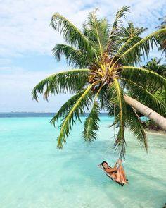 Biyadhoo Island Resort #Maldives Pinterest: @paytonlabadie