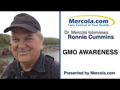 Please Keep Breathing Down the Necks of These Traitors, and We Will Win:  GMO awareness campaign continues - We might have lost a few battles, but with over 90% of Americans now wanting to know about this - I am certain we will win the war. Otherwise, McDonald's wouldn't be backing down on their French fries, nor would Coca-Cola be making such silly threats...