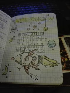 toukokuu My Arts, Notebook, Journaling, The Notebook, Exercise Book, Notebooks