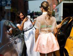 trendy, transparencia, transparency , tendencia,fashion, moda, street style, outfit, look, inspiration, get inspired, inspiração, skirt, saia