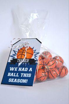 A-Manda Creation: Basketball Printables and Coach Gifts Basketball Scoreboard, Basketball Party, Basketball Birthday, Basketball Season, Basketball Gifts, Sports Basketball, Sports Gifts, Softball Gifts, Soccer