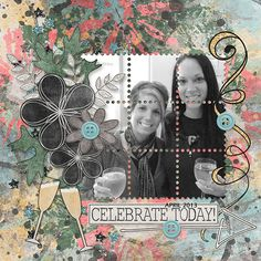 Celebrate Today Mini Kit – Created By Jill https://www.pickleberrypop.com/shop/product.php?productid=50394&page=1