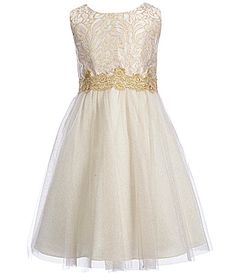 c71cdddfb 16 Best Dillard's flower girl dresses images | Bridesmaid gowns ...