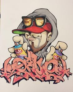 Graffiti Piece, Graffiti Wall Art, Graffiti Wallpaper, Graffiti Drawing, Graffiti Alphabet, Graffiti Lettering, Street Art Graffiti, Arte Hip Hop, Hip Hop Art