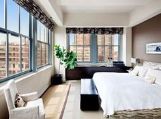 62 Cooper Sq, New York, NY 10003   MLS #14893439 - Zillow