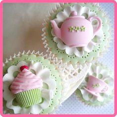 Katy Sue designs boutons sucre gâteau Moule Artisanat Pirate