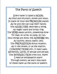 Miss Ogle @ Opunake Primary: SUCCESSFUL LEARNERS Acrostic Poem ...