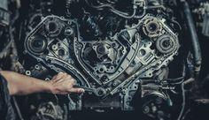 V8 Engine repair https://www.youtube.com/watch?v=yJs7O9nLlY8