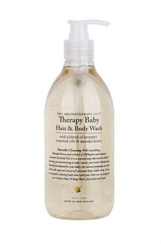 The Aromatherapy Co   MUCH ADO