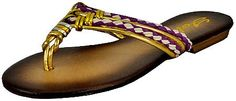 Yoki Kristin Lilac Women Flat Sandals 7 M US * You can get more details by clicking on the image.(This is an Amazon affiliate link and I receive a commission for the sales)