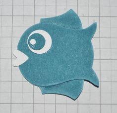 http://aufstempeln.blogspot.de/p/eulenstanze.html