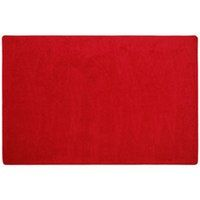Solid Color Area Rugs | SensoryEdge - Free Shipping