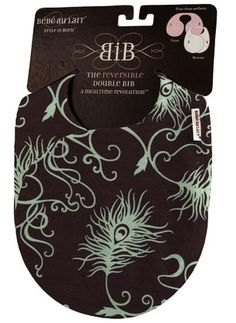 bib packaging