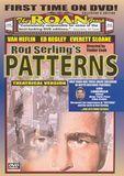 Patterns [DVD] [English] [1956], 10672600