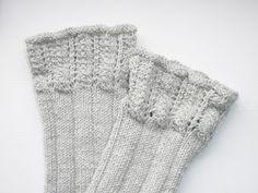 Die 104 Besten Bilder Von Amadisli Handschuhe Fausthandschuhe