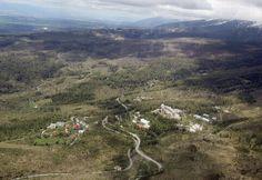 Druhá tatranská víchrica zničila vyše dva milióny stromov | Sme.sk