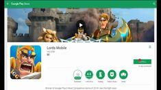 Dragon Ball Z Dokkan Battle Hack -How Get Unlimited Dragon Stones  ( iOS...