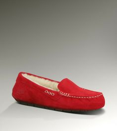 UGG Sliper : UGG Boots Boots For Short Women, Short Boots, Ugg Shoes, Dress Shoes, Ugg Slippers, Tall Boots, Ugg Australia, Business Casual, Moccasins