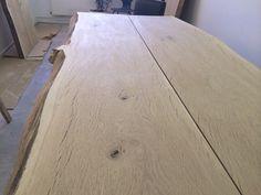 #Plankebord #Plankeborde #eg #ubehandlet #spisebord Se mere på http://www.plankeborde-cph.dk/plankebord-lager.html