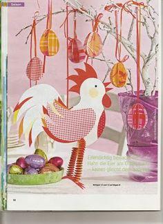 """""""Ταξίδι στη Χώρα...των Παιδιών!"""": ΠΑΣΧΑΛΙΑΤΙΚΗ ΔΙΑΚΟΣΜΗΣΗ ΤΑΞΗΣ - ΠΡΟΤΑΣΕΩΝ...ΣΥΝΕΧΕΙΑ! Hens, Techno, Blog, Painting, Art, Children, Easter Activities, Art Background, Painting Art"""