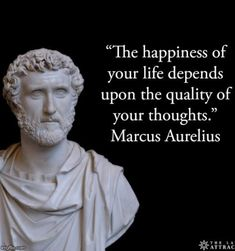 Wise Quotes, Quotable Quotes, Great Quotes, Words Quotes, Motivational Quotes, Inspirational Quotes, Sayings, Marcus Aurelius Quotes, Stoicism Quotes