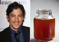Is Kombucha Illegal? Actor Andrew Keegan Busted for Selling Homemade Brew