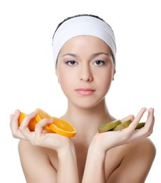 Tips to Reduce Dark Circles Permanently