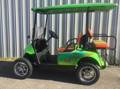 At Golf Cars of Hickory, we offer top-notch golf carts, as well as golf cart repair and golf cart parts to residents of Hickory, NC and surrounding areas. Golf Carts For Sale, Custom Golf Carts, Golf Cart Repair, Best Golf Cart, Golf Cart Parts, Beach Cart, New Golf, Decals, Wraps