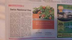 Today Media Kalimantan