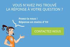 Petite-Entreprise.net, le portail des petites entreprises