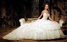 cinderella prom & wedding dress boutique