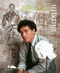 Creative Drawing Premium Photographic Print: Portrait of Alberto Giacometti in His Studio : - Alberto Giacometti, Artist Art, Artist At Work, Famous Artists, Great Artists, Realistic Drawings, Beautiful Drawings, Canvas Pictures, Artistic Photography