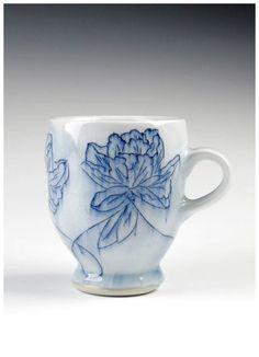 25 Best Kyle Carpenter Images Ceramic Art Ceramic