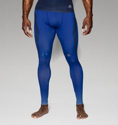 Men s NFL Combine Authentic Compression Leggings Ropa Deportiva 0bc1db131