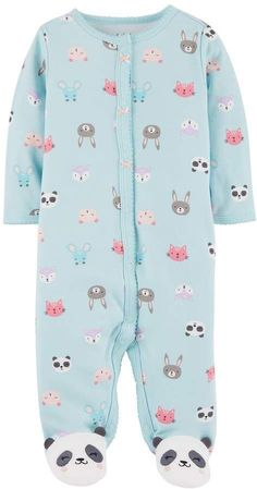 Carters Baby Clothes, Fall Baby Clothes, Baby Girl Pajamas, Carters Baby Boys, My Baby Girl, Baby Kids, Babies Clothes, Babies Stuff, Baby Girl Fashion