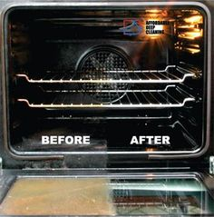 Refer a friend to Affordable Deep Cleaning and after their cleaning service you will receive 1 FREE OVEN CLEAN.