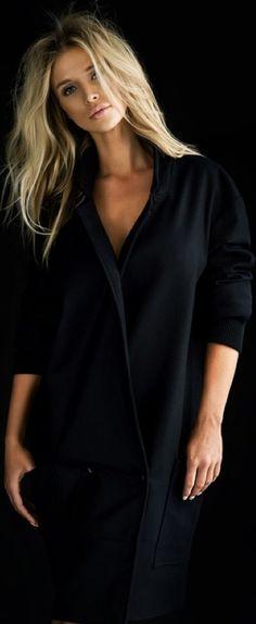 #model Joanna Krupa  BirthdayApril 23, 1979  Birth SignTaurus