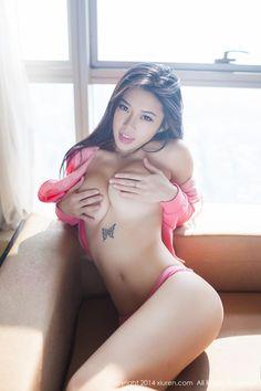 Asian Teen Exxxtreme Visits Http 29