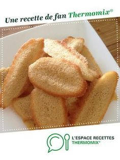 Que faire avec 1 blanc d'oeuf ? Langues de chat - The Best Breakfast and Brunch Spots in the Twin Cities - Mpls. Sweet Desserts, Delicious Desserts, Thermomix Desserts, Brunch Spots, Galletas Cookies, Cordon Bleu, Best Breakfast, Hot Dog Buns, Hot Dogs