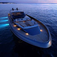 Continental 110'  - @theyachtguy cc: @theyachtguy Photo by @cnmitaly  via LUXURY LIFESTYLE MAGAZINE OFFICIAL INSTAGRAM - Luxury  Lifestyle  Culture  Travel  Tech  Gadgets  Jewelry  Cars  Gaming  Entertainment  Fitness