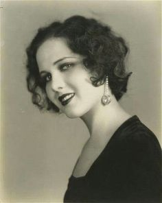Mary Brian (February 17, 1906 – December 30, 2002) was an American actress and movie star who made the transition from silent films to sound films.[1