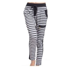 #Leggings #Wholesale #Distributors: #Cotton Leggings #Suppliers 2015