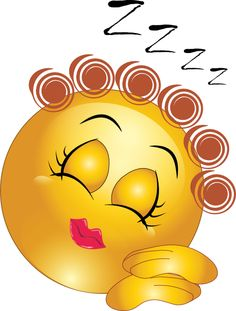 Image of sleep emoji text Smiley Emoji, Kiss Emoji, Smiley Faces, Images Emoji, Emoji Pictures, Funny Emoji Faces, Funny Emoticons, Smileys, Symbols Emoticons