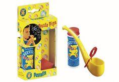 PUSTEFIX breath-Pipe (120869430), http://www.amazon.co.uk/dp/B0002HYBX8/ref=cm_sw_r_pi_awdl_Pfk.tb1FYWR1W