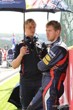Owww.......Heikki