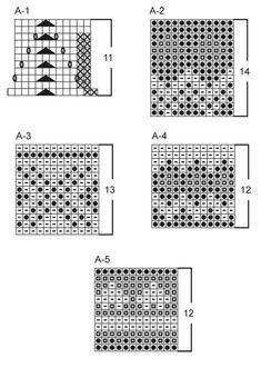 "Dolomiti - Strikkede DROPS sokker i ""Nepal"" med mønster. - Free pattern by DROPS Design"